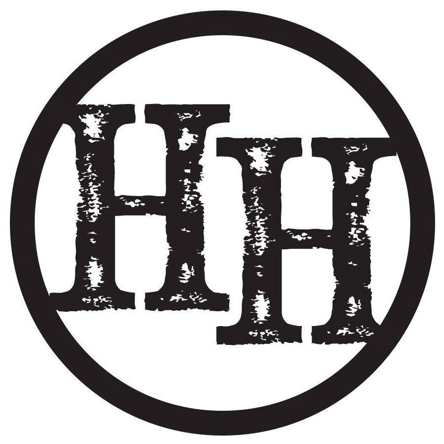 Half Hitch Brewery,Unit #1, 10 Griffin Industrial Point - Wednesday after 4pm - 1/2 price wings.