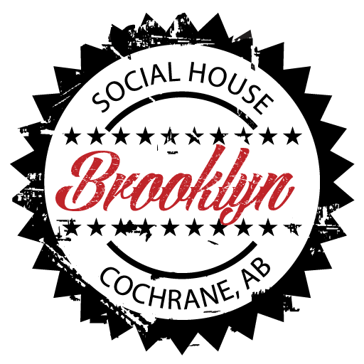 When: Sunday, May 12, 2019  Where: 2101 - 101 Sunset Drive Time: 11am to 2pm  Sunday specials include $5 Caesars, Mimosas and Coffee & Baileys.  Give us a call at 403.981.2237  Menus @    bit.ly/brooklynsocialhouse