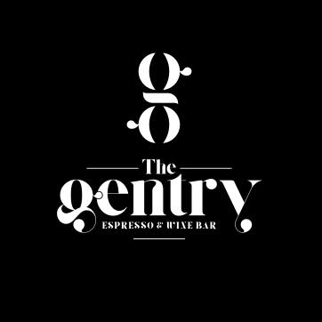What: High Tea When: May 12, 2019 Where: #9 312 5th Avenue West  Time: 11am to 3pm     Reservations are required. - info@thegentrycoffee.ca or (403) 932 - 6240
