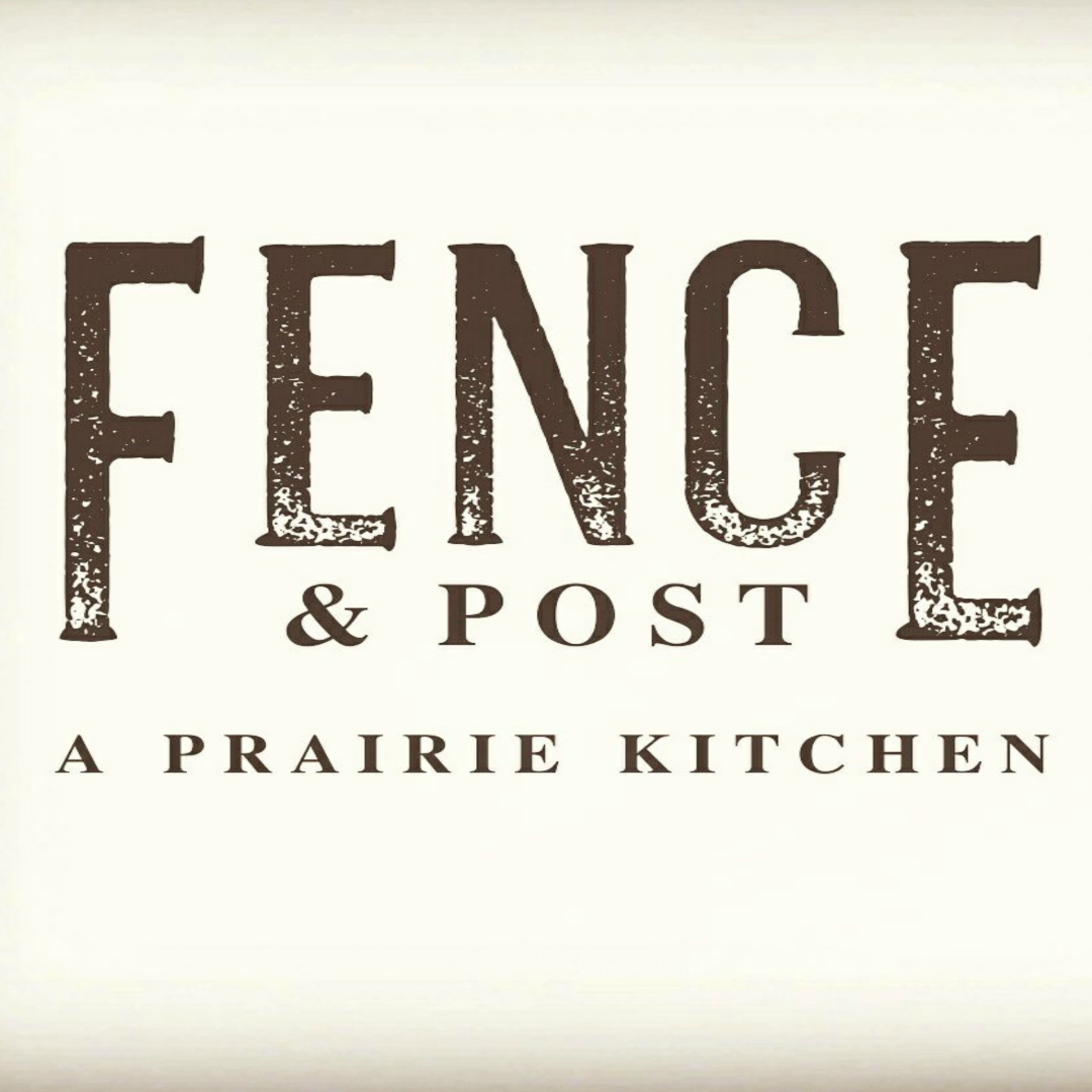 When: Sunday, May 12, 2019 Where: The Fence & Post Time:  brunch 10am to 2pm, dinner 5pm +  reservations are required. - (403) 981-7678