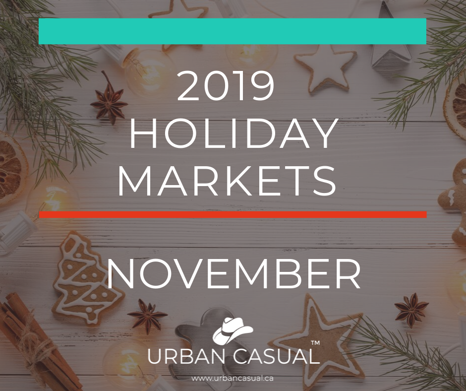 _uc holiday markets feature OCT 2019 (1).png