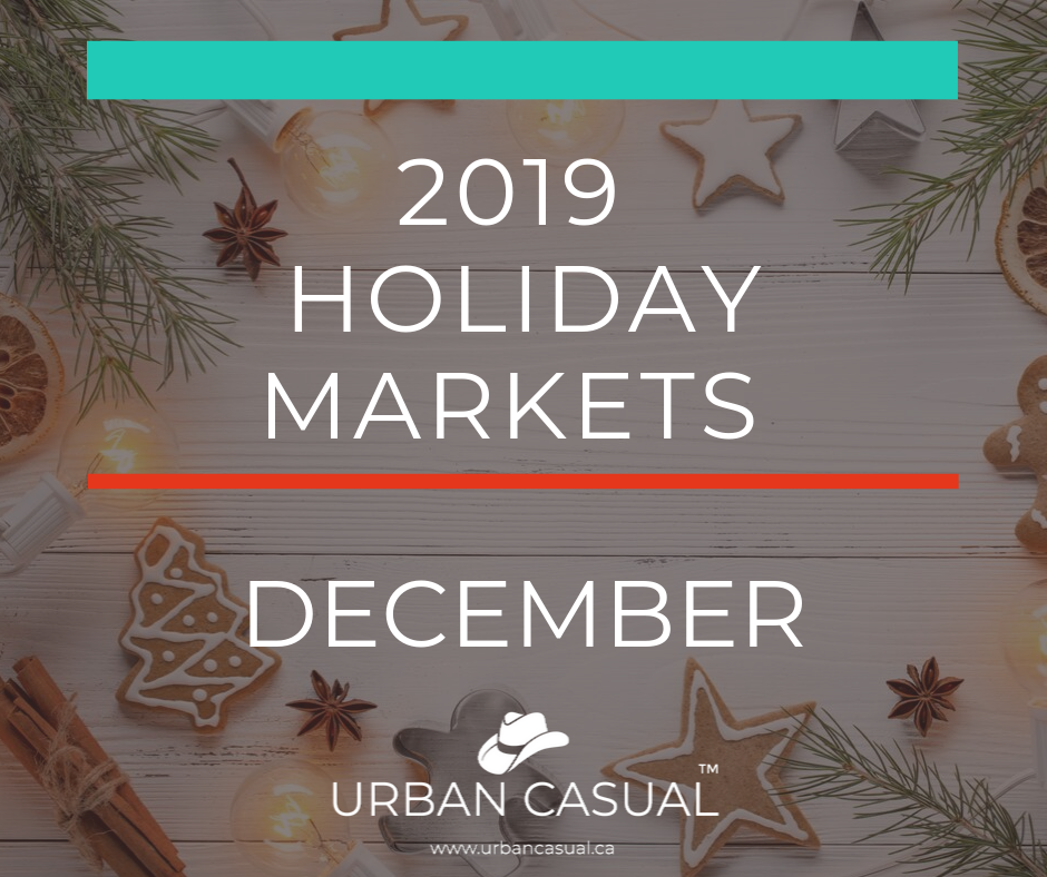 _uc holiday markets feature NOV 2019.png
