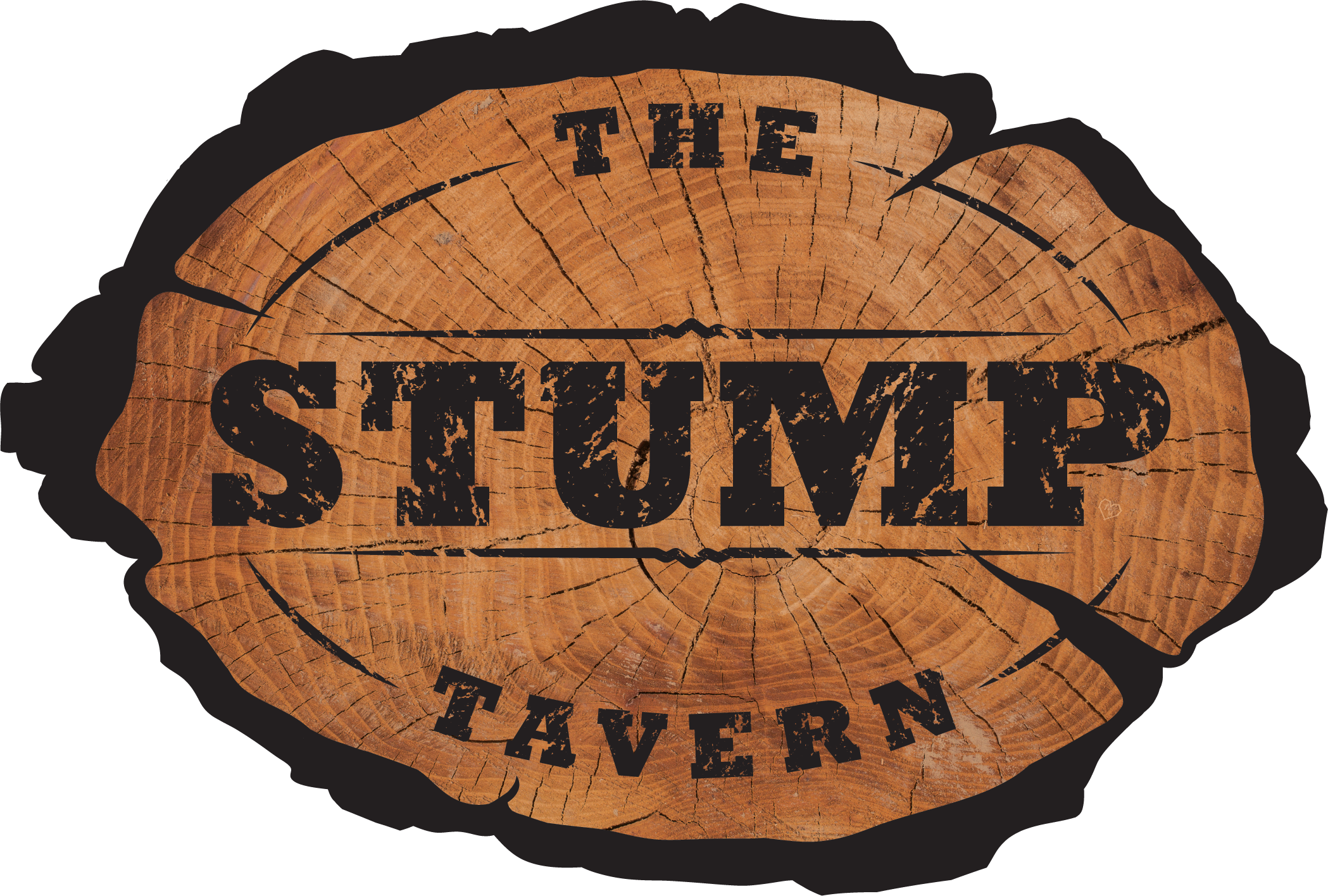 The Stump Tavern, 50 Fireside Gate - Wednesday evenings - $8 per pound with Gluten-Free options Available!