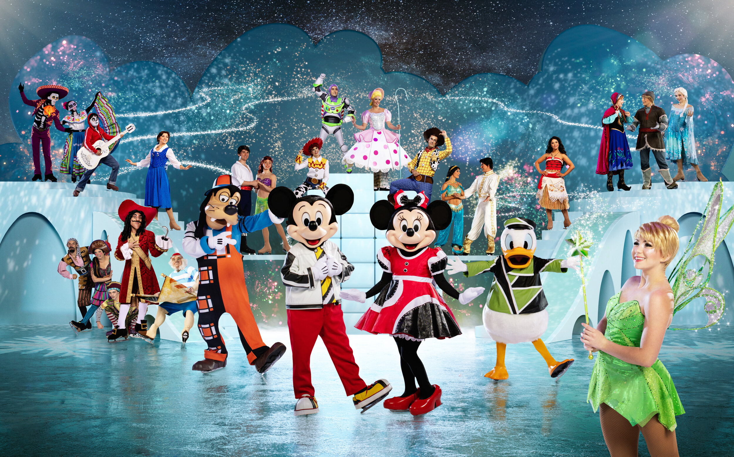 Disney_On_Ice_D35_Final_Edit.jpg