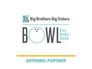 national-bfks-logo.jpg