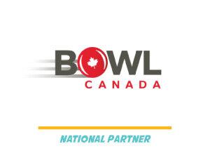 national-partner-logo.jpg