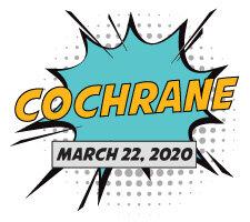 cochrane-date-leader.jpg