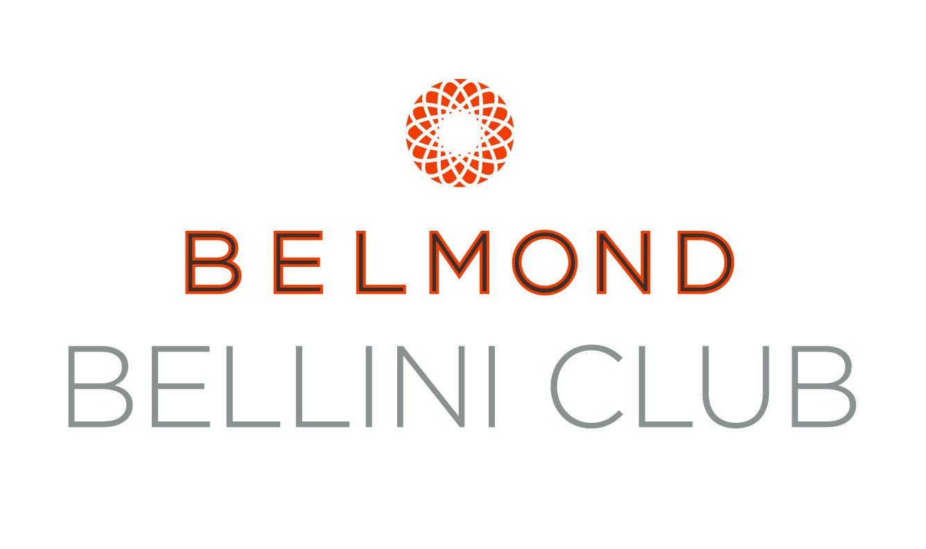 Belmond Bellini Club.jpg
