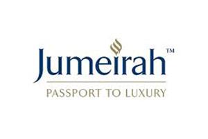 Jumeirah Passport to Luxury.jpg