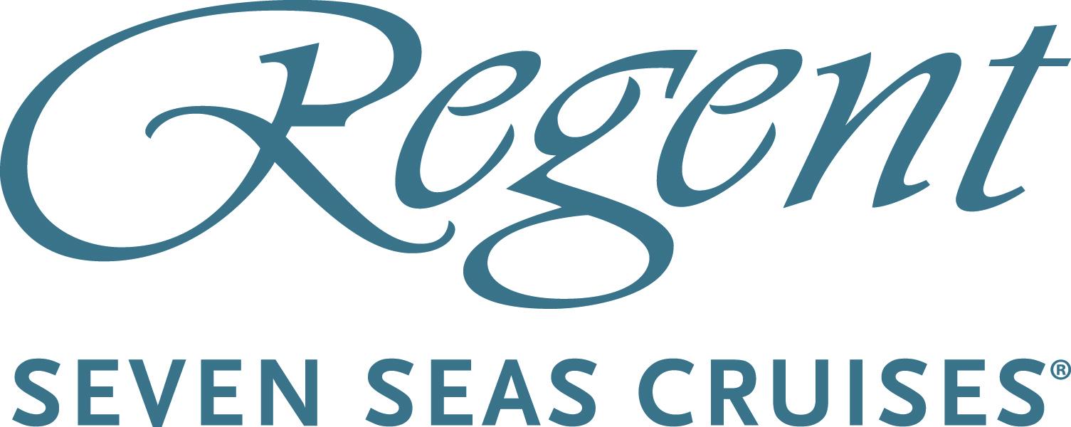 Regent Seven Seas.jpg