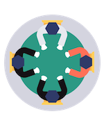 Stakeholder-Management-icon.png