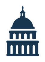 Capitol-icon.png