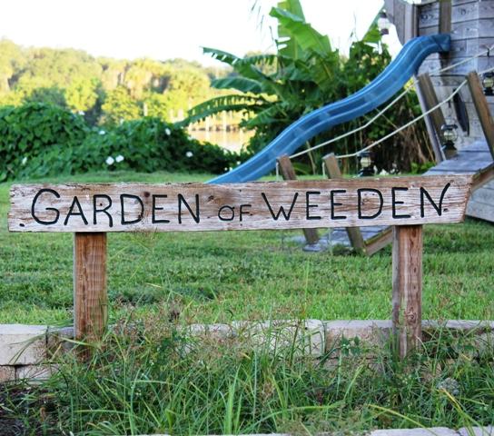 garden-of-weeden-sign.jpg