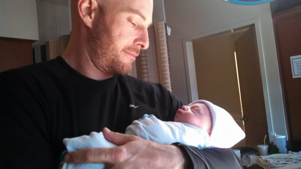 Colt newborn.jpg