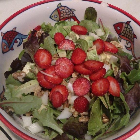 summer+salad.jpg