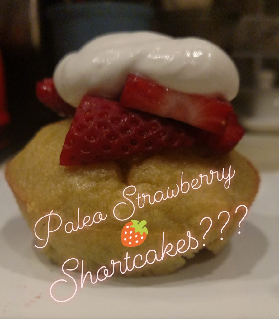 strawberry shortcakes.jpg