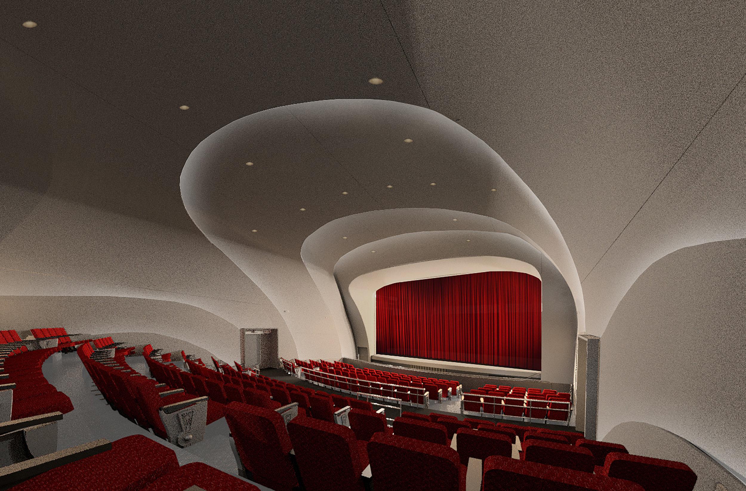 7 Theater_Photoshopped_300dpi.jpg