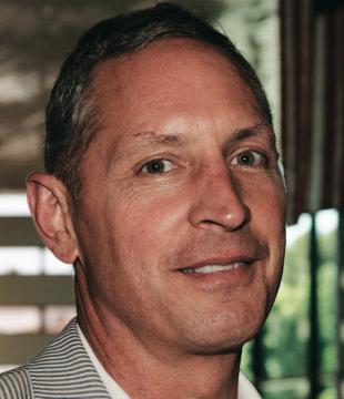 Gary-Donatelli-Headshot-WEB.jpg
