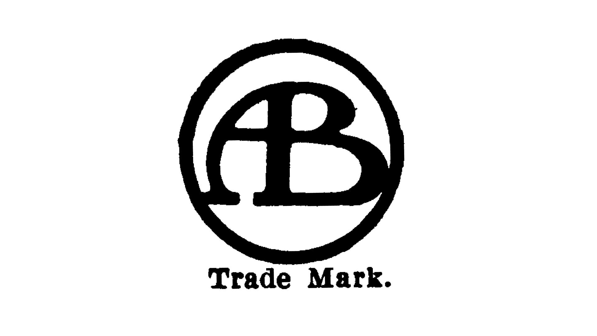 biograph-logo.jpg