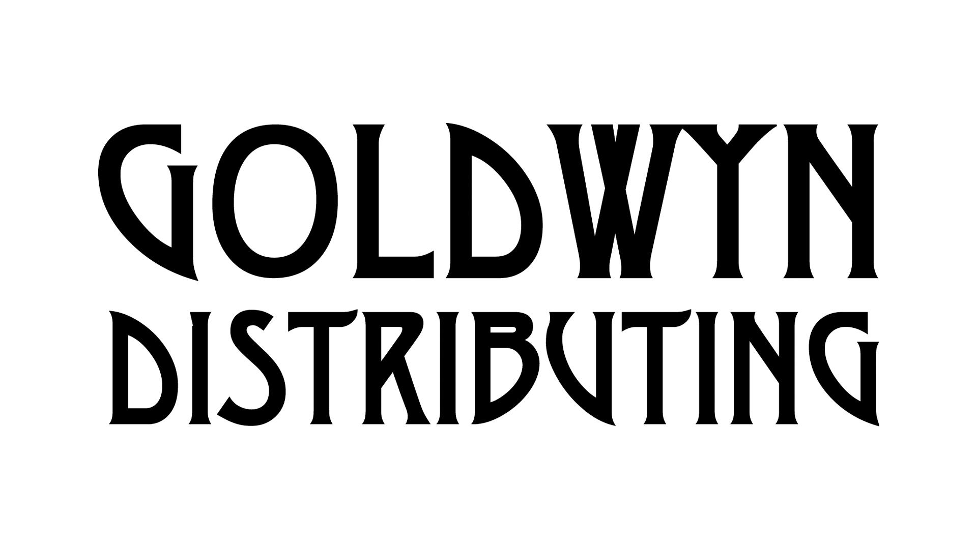 goldwyn.jpg