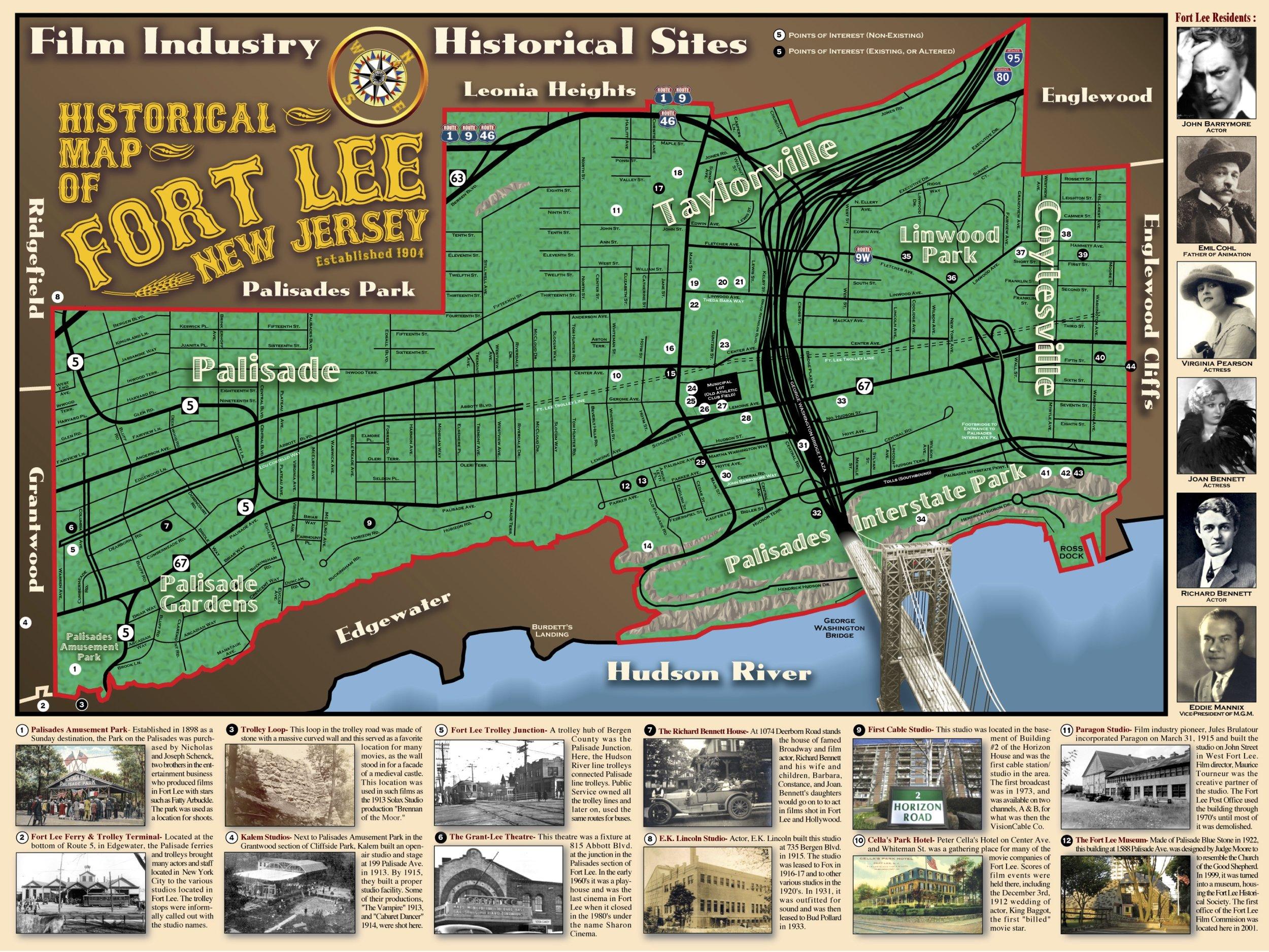 FortLeehistoricalmap_page1.jpg