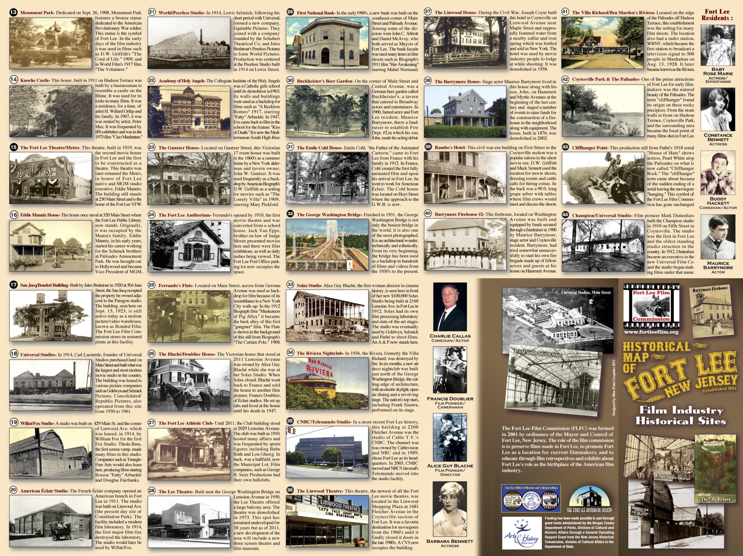 FortLeehistoricalmap_page2.jpg