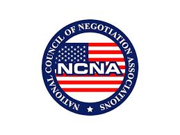 NCNA Logo.png