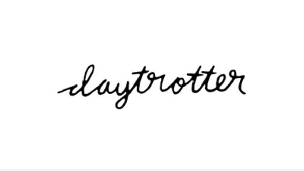 daytrotter-logo.jpg