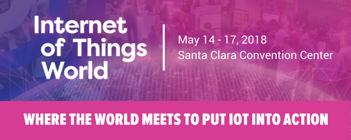 iotworld.png