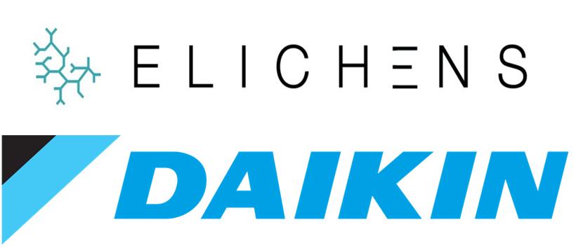 PR_eLichens_Daikin_collaboration.png