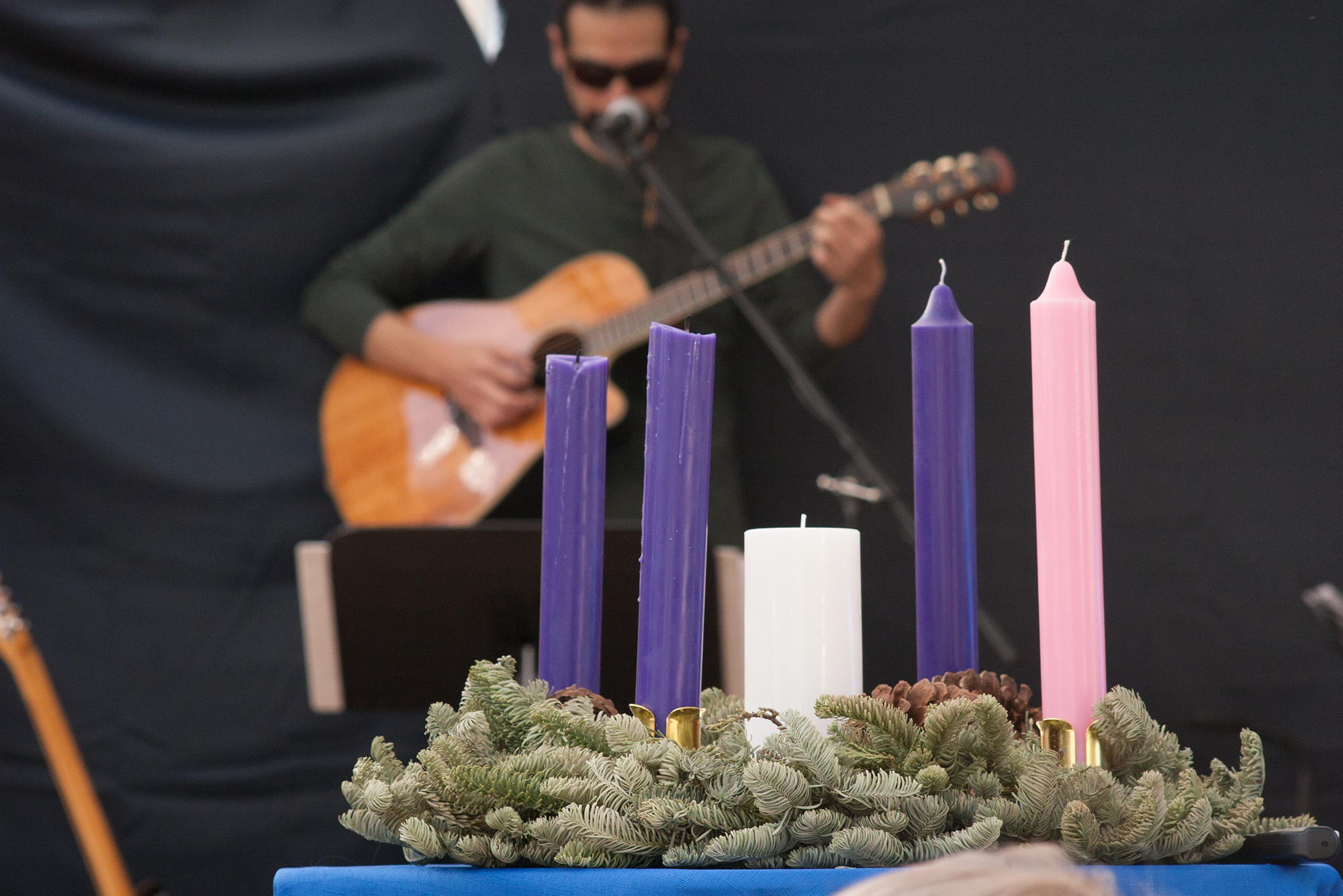 Advent Wreath.Salvador.jpg