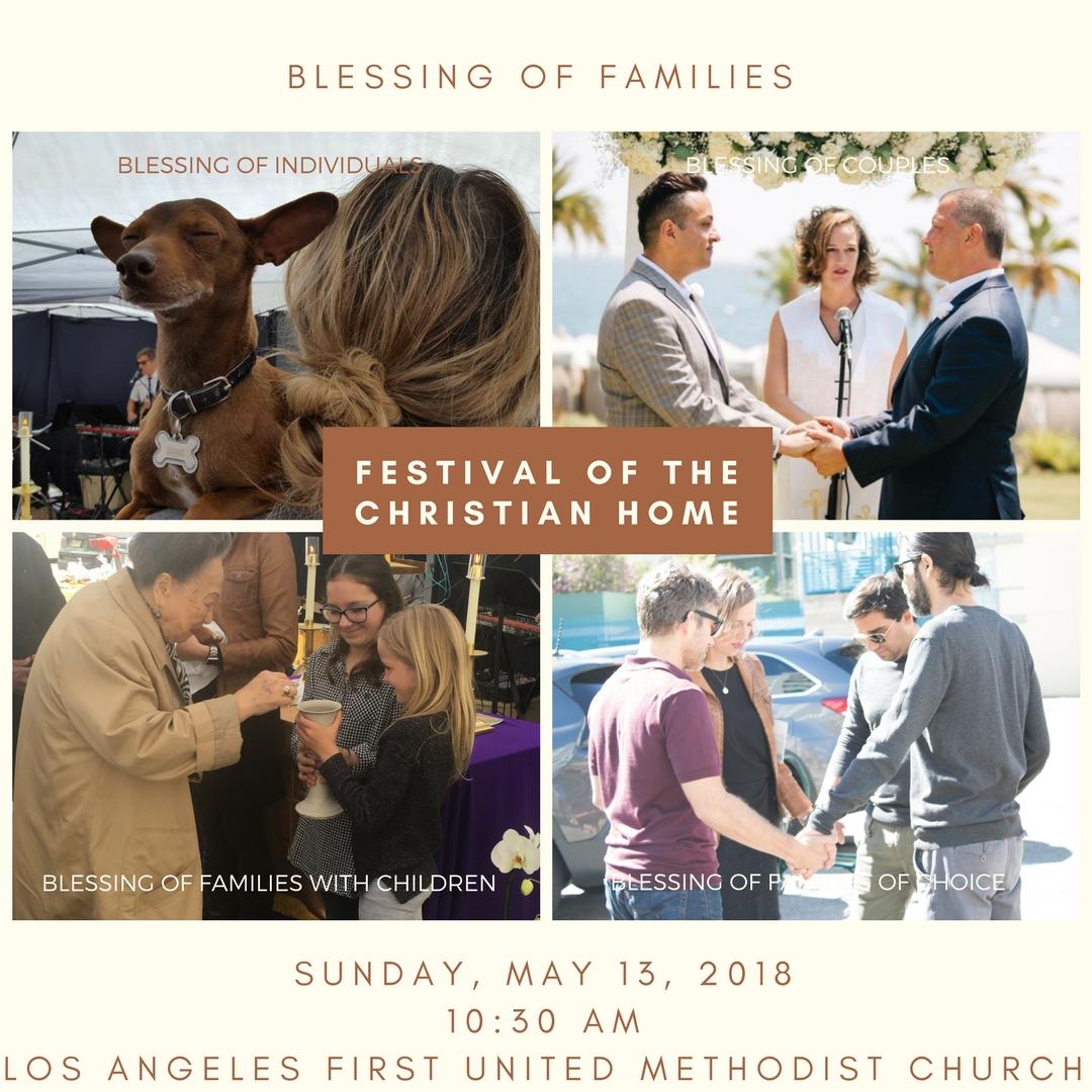 festival of the christian home.jpg