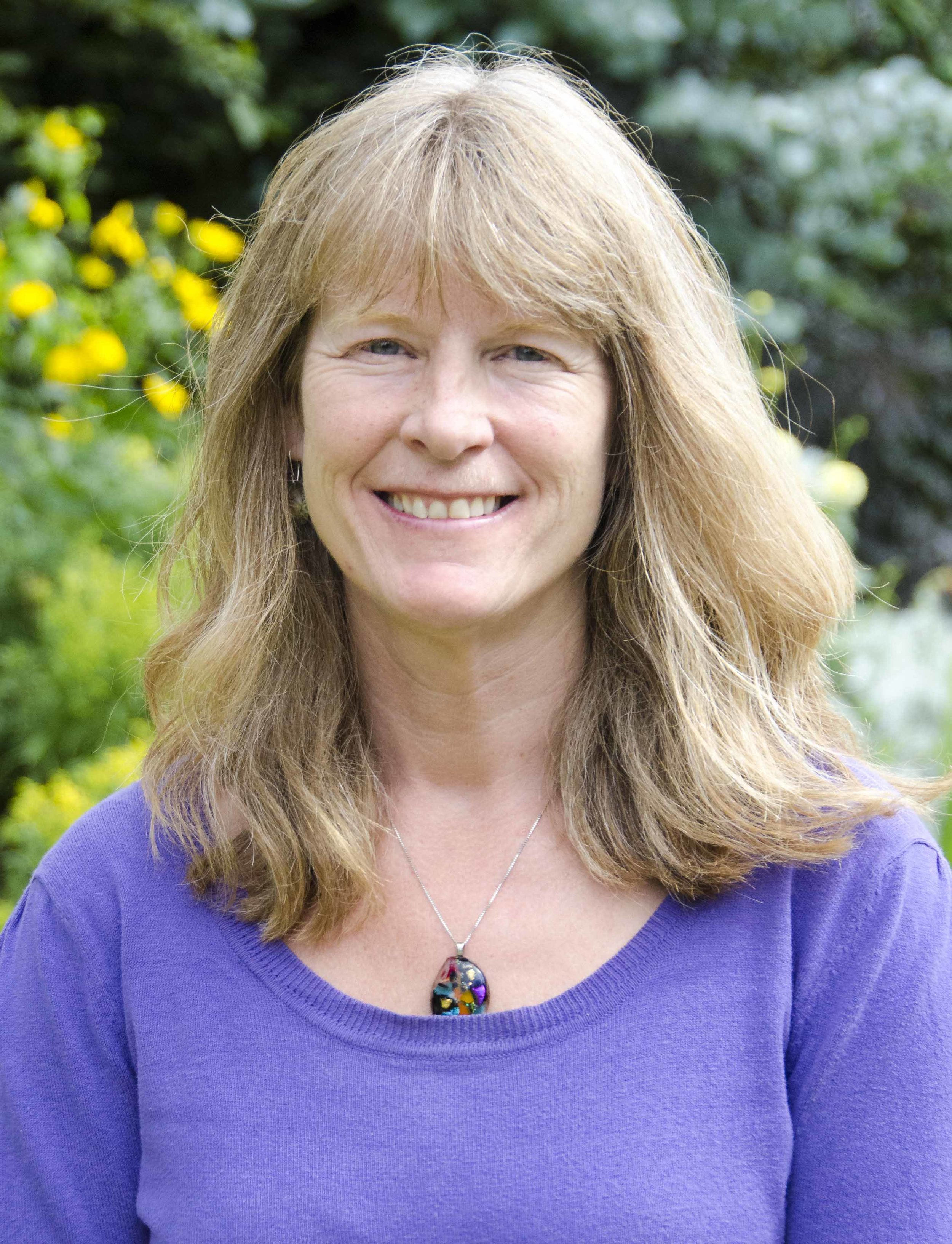 Jacky Adams practices counselling, and CBT therapy at The Open Door clinic.