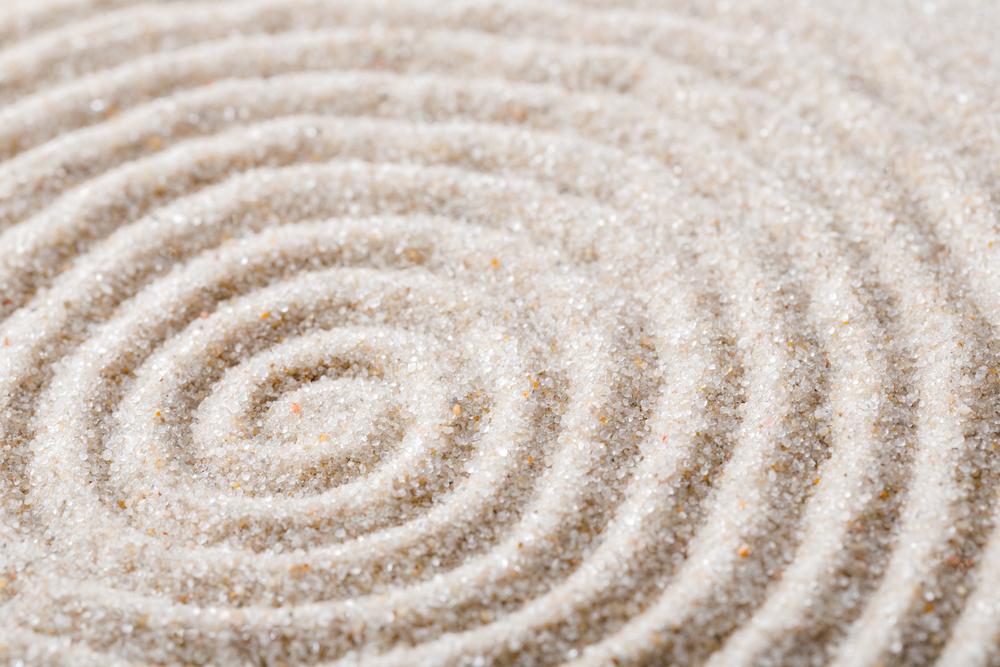Sand spiral.jpg