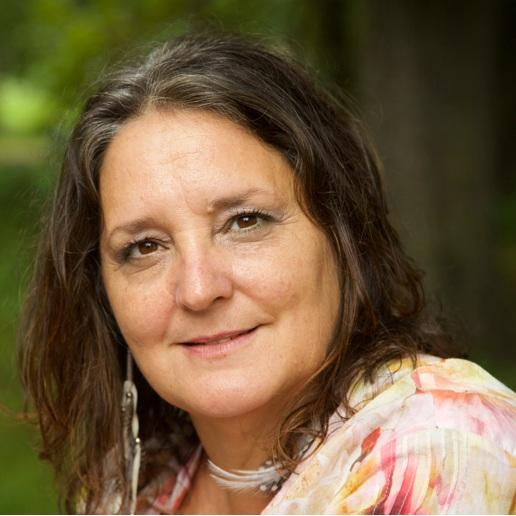 Uma Armengol, trauma healing, psych-sexual therapy, body psychotherapy