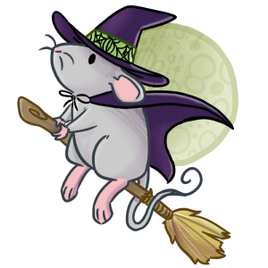 witchmouse.png