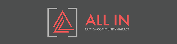 All In Logo Dark Grey .png