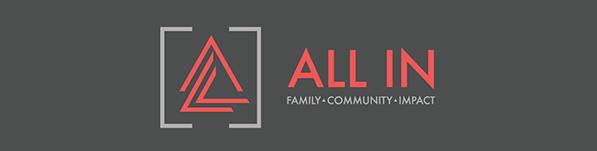 All In Logo Dark Grey .png