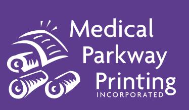 medicalparkway.png