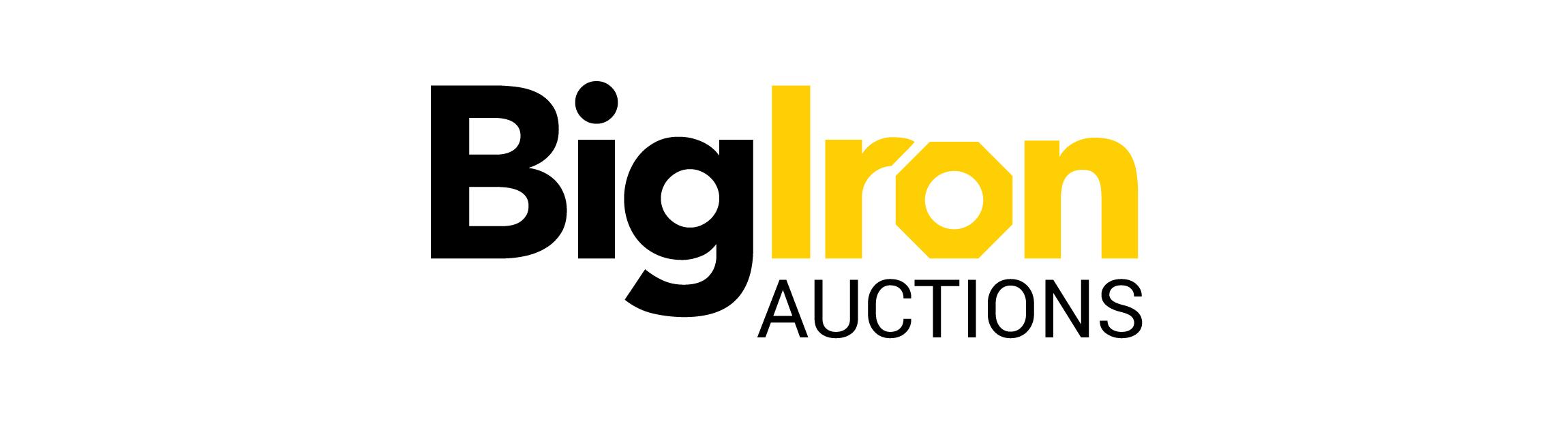 552x150-BigIron[4].png