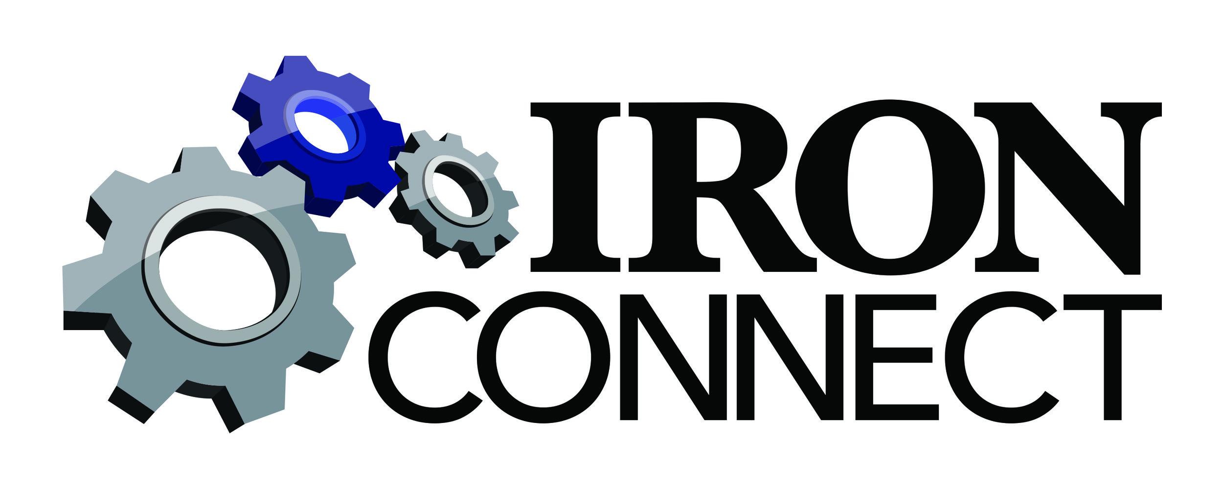 IronConnect_CMYK_WhiteBKD.JPG