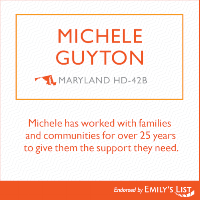 State-Local-Michele-Guyton.png