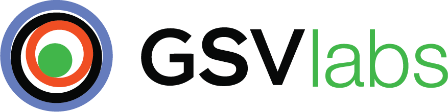 GSVlabs.png