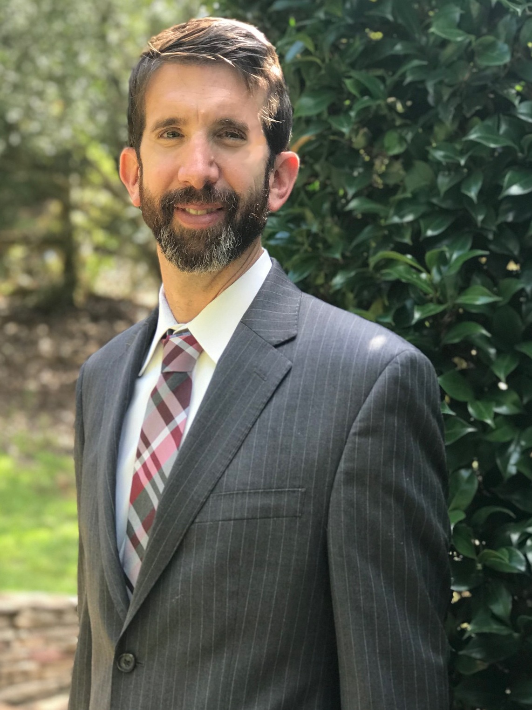 Bryan A. Brooks