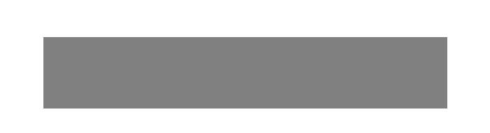 logo-Zipprich-Machinery-Movers-gray.png