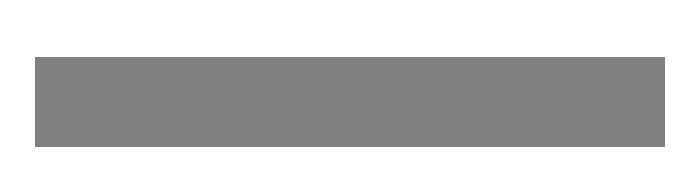 logo-DPR-Art-Rescue-gray.png