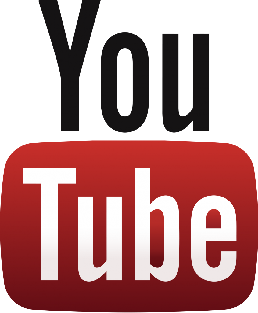 youtube-logo-vector-14-846x1024.png