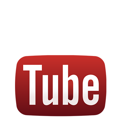 you_tube_icon_white.png