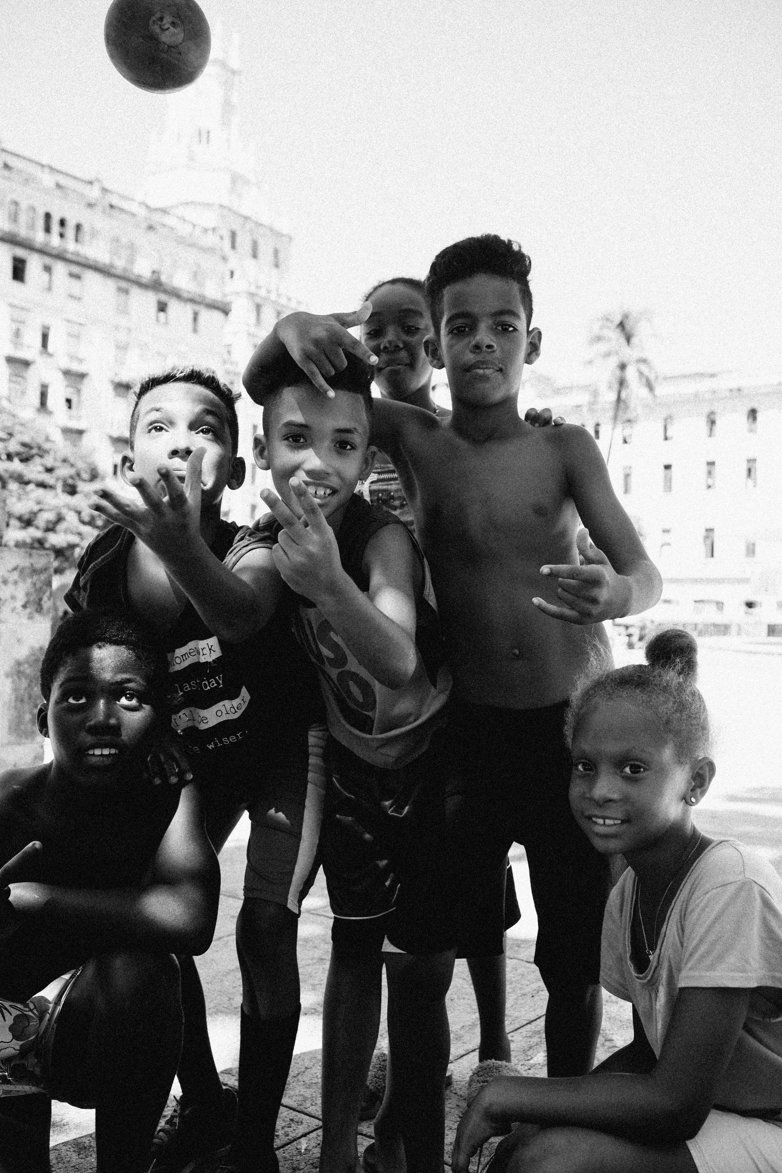 Cuba 2 (1 sur 1).JPG