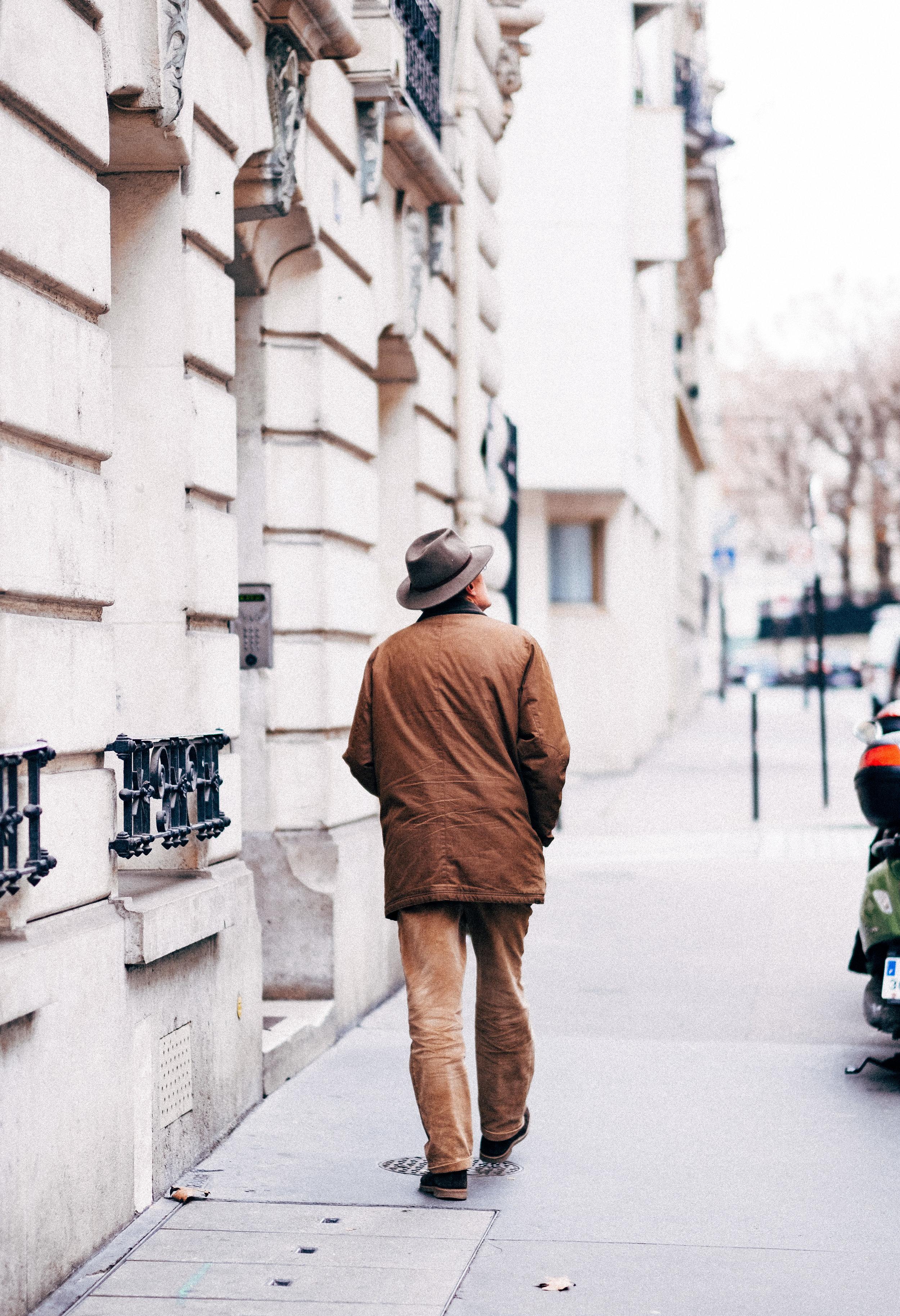 Paris street_-7.JPG